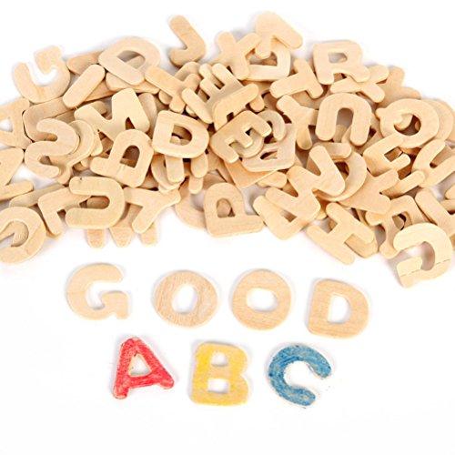 fenical-jeu-de-lettre-en-bois-alphabet-en-bois-bricolage-noel-cadeau-danniversaire-pour-enfants