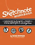 img - for The Sketchnote Workbook book / textbook / text book
