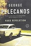 Hard Revolution: A Derek Strange Novel