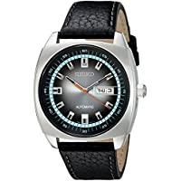 Seiko Men's Japanese Automatic Watch