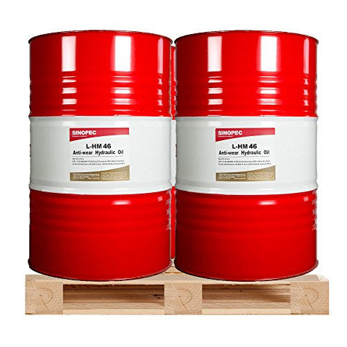 275-each-aw-46-hydraulic-oil-4-55-gallon-drums