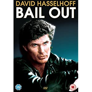 Bail Out (UK Version)