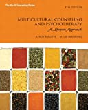 img - for Multicultural Counseling and Psychotherapy: A Lifespan Approach (5th Edition) (Merrill Counseling) book / textbook / text book