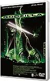 echange, troc Godzilla