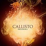 Providence by Callisto (2009-05-26)