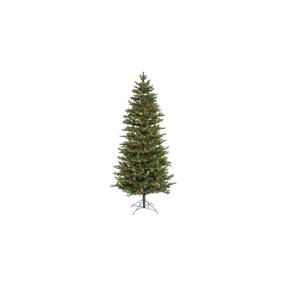 9.5 x 64 Waseca Frasier Duralit 1200MU Christmas Tree