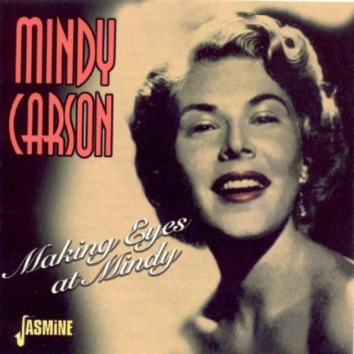 Making Eyes at Mindy [ORIGINAL RECORDINGS REMASTERED]