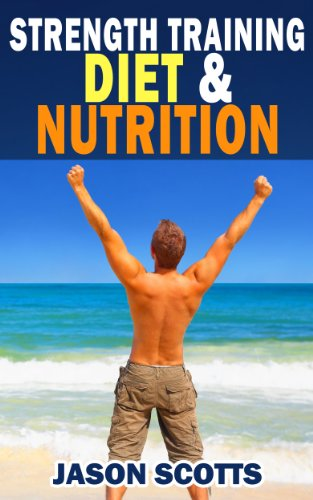Wholesale Nutrition Products
