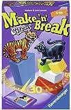 Ravensburger Make'n'Break Circus