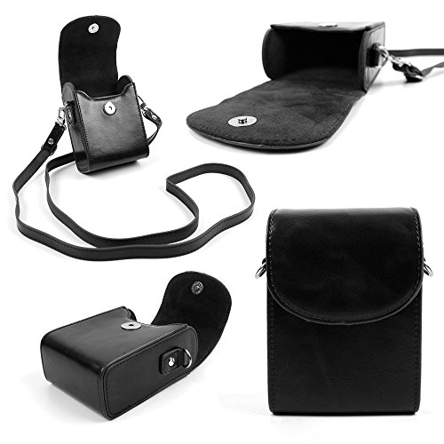 duragadget-compact-camera-case-in-black-limited-edition-retro-box-style-case-in-black-faux-leather-f