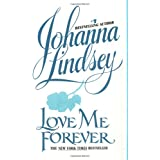 Love ME Forever (Sherring Cross)by Johanna Lindsey