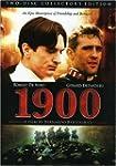 1900 (DVD)
