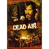 Dead Air [DVD] [2009] [Region 1] [US Import] [NTSC]by Bill Moseley