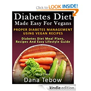 Studien Diabetes