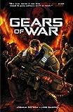 Gears of War Book One