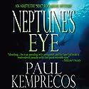 Neptune's Eye: An Aristotle