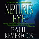Neptune's Eye: An Aristotle
