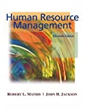 img - for Human Resource Management (with InfoTrac ) book / textbook / text book