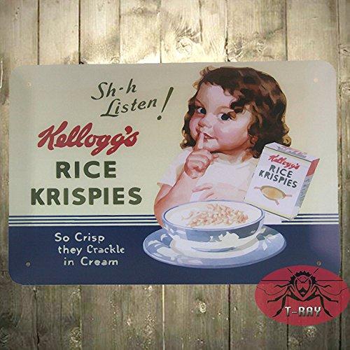 kellogg-s-rice-krispies-gran-signo-de-acero-estampado-reducida-a-clear-f-129