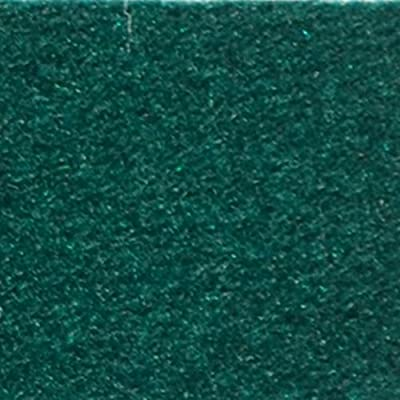 Imperial Leisure Pool Table Replacement Cloth for Bed and Rails - 21 oz.