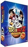 echange, troc Dragon Ball Z  Vol. 10  18
