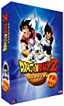 Dragon Ball Z  Vol. 10  18