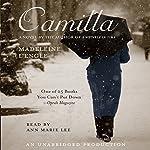 Camilla | Madeleine L'Engle