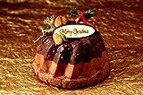 クリスマスケーキといえば、