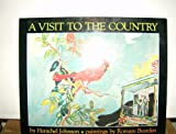 img - for A Visit to the Country book / textbook / text book