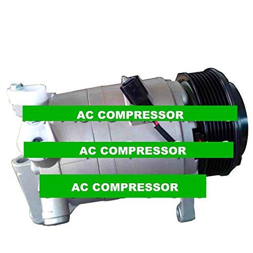 gowe-auto-ac-compressore-per-auto-nissan-maxima-murano-quest-diesel-2009-2010-2011-2012-92600-jp01-c