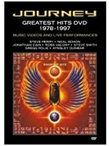 Greatest Hits 1978-1997