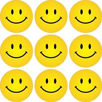 9 bedeutung smiley