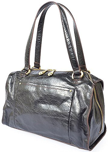 hobo-hobo-vintage-monika-satchel-handbag-black-one-size