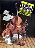 img - for Viola (Team Strings) by Richard Duckett (1993-07-01) book / textbook / text book