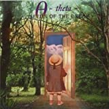 Seeds Of The Dream by THETA (2001-01-01)