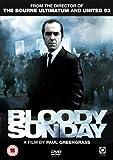 echange, troc Bloody Sunday [Import anglais]