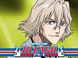 Bleach 209