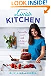 Livia's Kitchen: Naturally Sweet and...