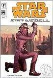 Zam-Wesell-Star-Wars