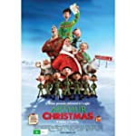 Arthur Christmas (Bilingual) [Blu-ray...