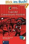 I casi di Commissario Nicoletti (Comp...