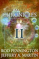 The Fourth Awakening Chronicles II