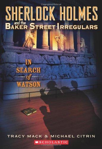in-search-of-watson-sherlock-holmes-the-baker-street-quality