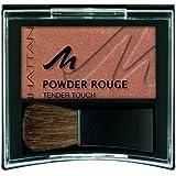 Manhattan 16560 Powder Rouge 9, golden brown