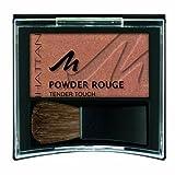 Manhattan 16560 Powder Rouge 9