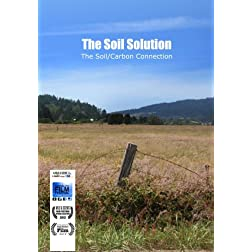 The Soil Solution To Climate Change