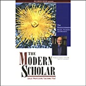 The Modern Scholar: The Enlightenment: Reason, Tolerance, and Humanity | [James Schmidt]