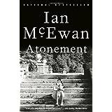 Atonement: A Novel ~ Ian McEwan