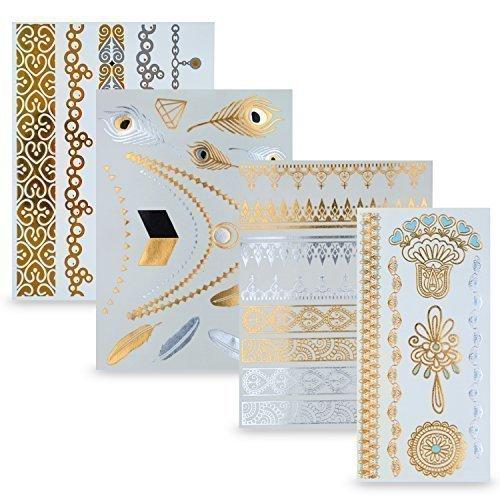 tatuajes-temporales-metalicos-aureos-y-argentinos-ideal-como-regalo-para-las-ninas-y-mujeres-jovenes