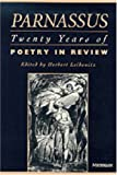 Parnassus: Twenty Years of Poetry in Review